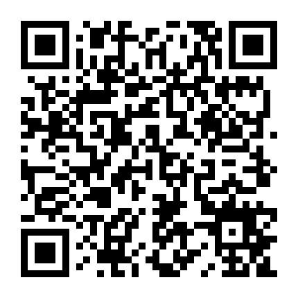 五象游学微信二维码
